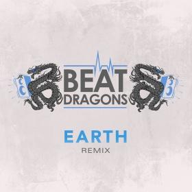 BEAT DRAGONS - EARTH (REMIX)